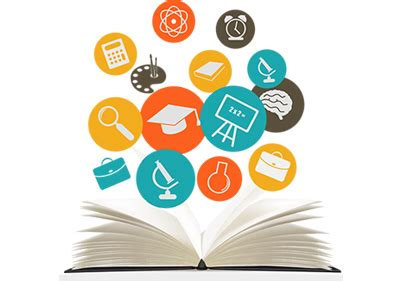 How to write an ma research proposal report